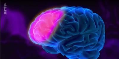 Hypnose, Heilmittel der Zukunft?